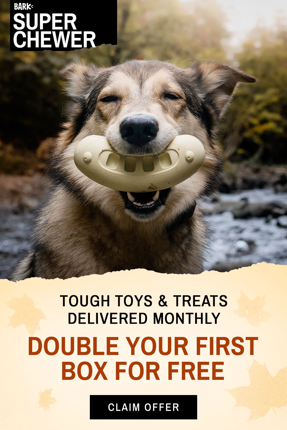 Idea By Heather Preniczny On Dogs Tough Dog Toys Cute Baby