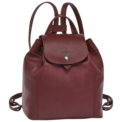 Longchamp SKU | Longchamp Suisse in 2020 | Longchamp und