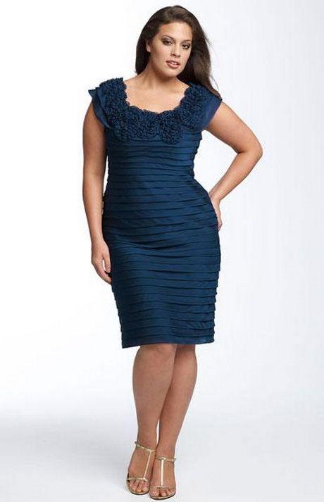 5032fad53789 Vestidos de noche para señoras de 50 años | moda femenina | Dress ...