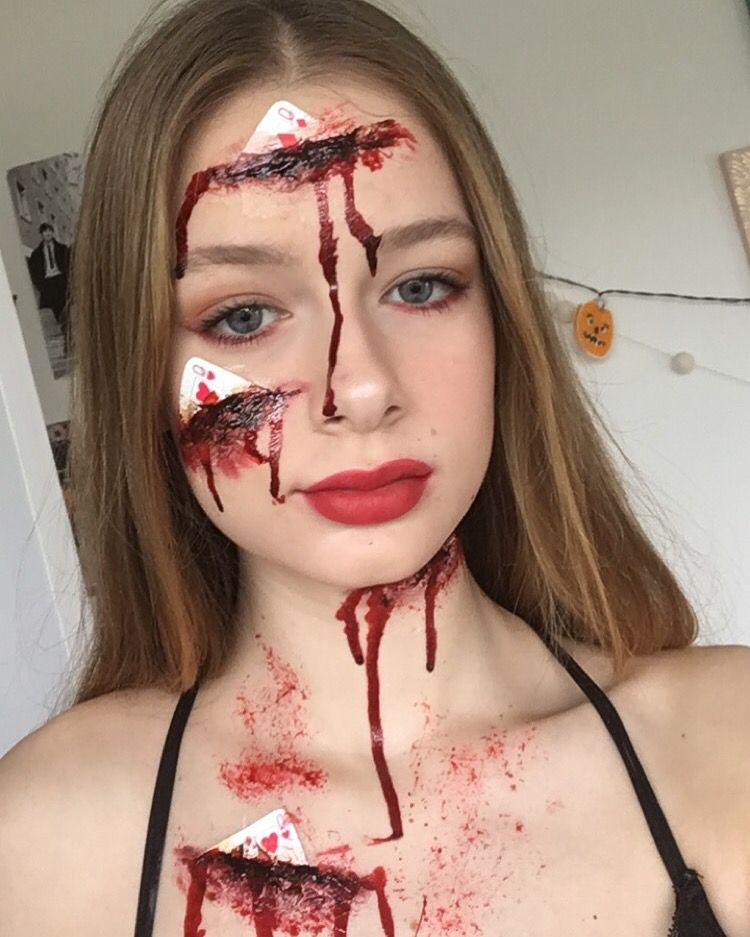 Pin By Sara🍓 On Halloween