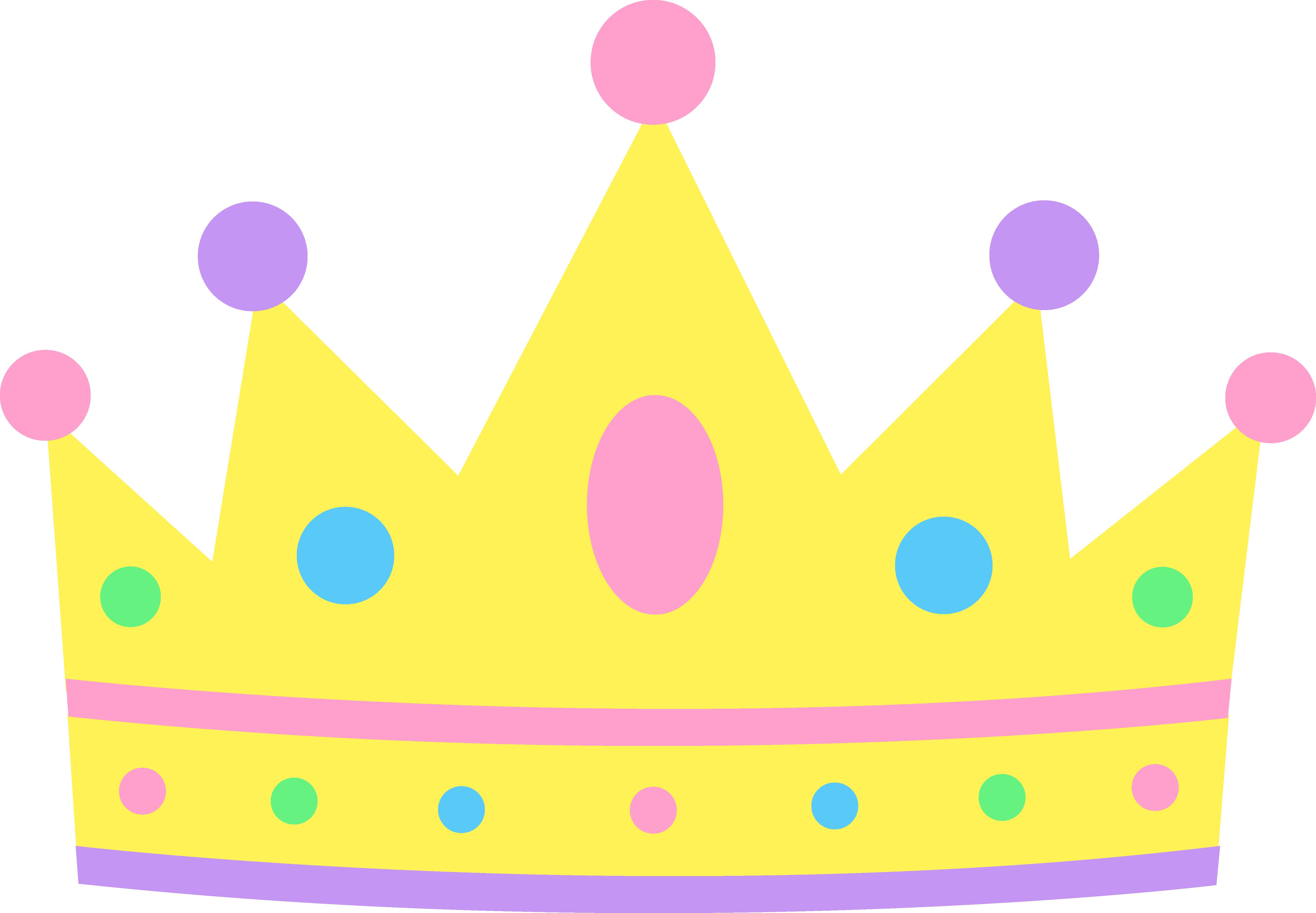 pastel princess crown baby shower ideas for a princess pinterest rh pinterest com