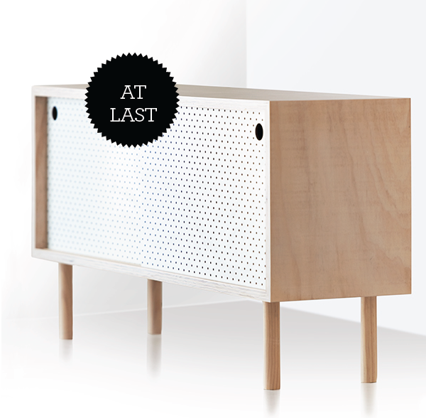 Furniture Design Nz fancy! new zealand design blog | awesome design, from nz & the