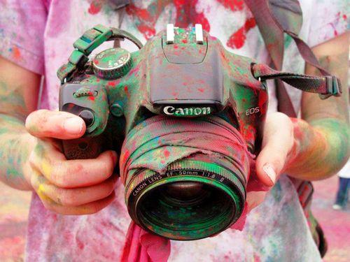 Tumblr Imagenes De Camaras