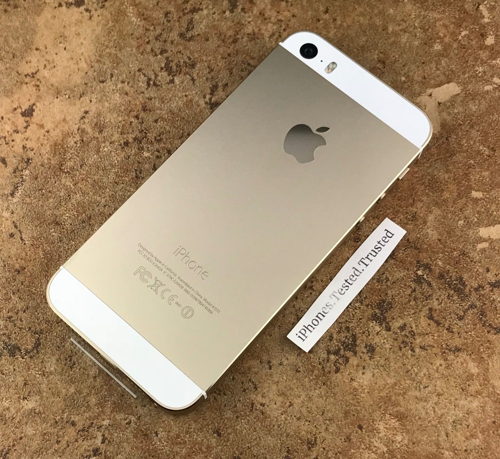 iphone 5s a1457 firmware download