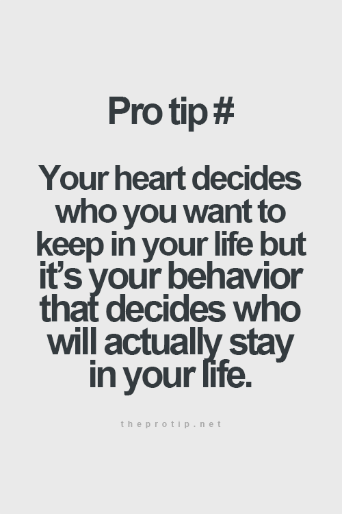 Hp Lyrikz Inspiring Quotes Jokes Quotes Life Quotes Relationships Very Best Quotes