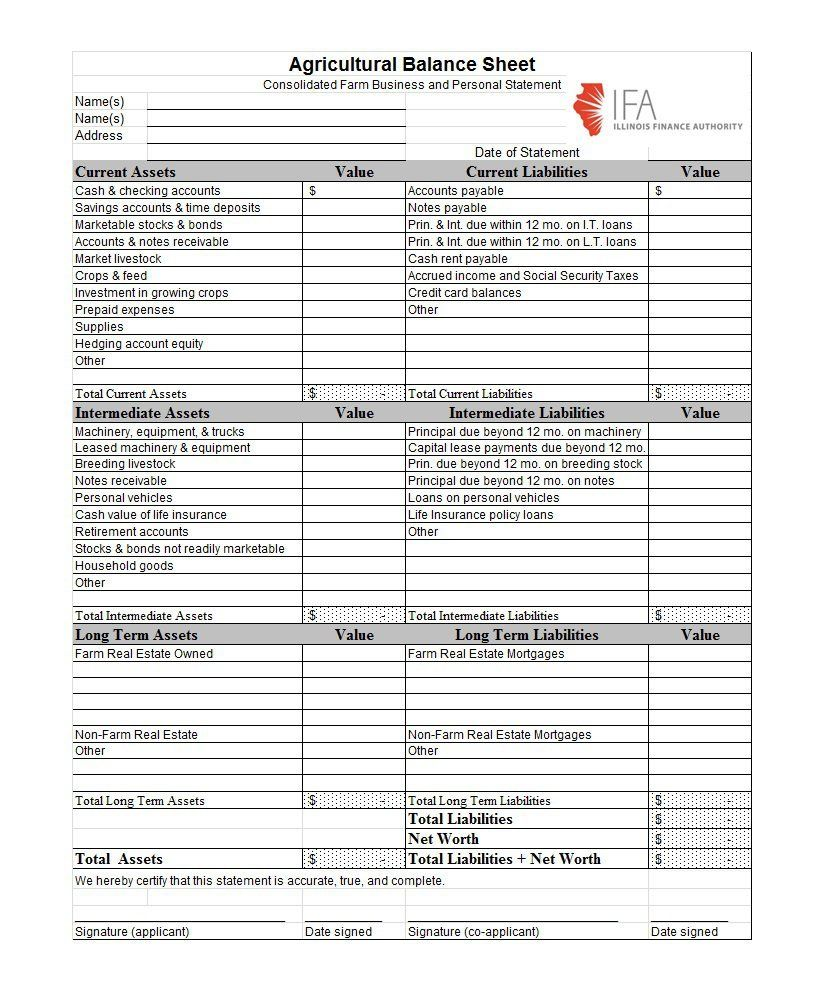Balance Sheet Template Lw00000053 Png By Templates Office Com The Best Method Balance Sheet Template Credit Card Statement Personal Financial Statement