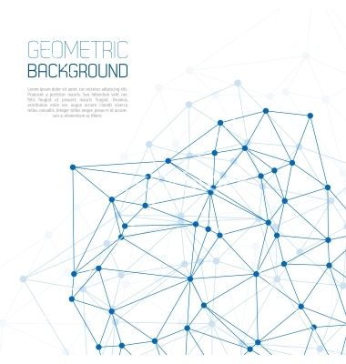 dna graphic design - Google Search CityDNA Pinterest - molecular geometry chart