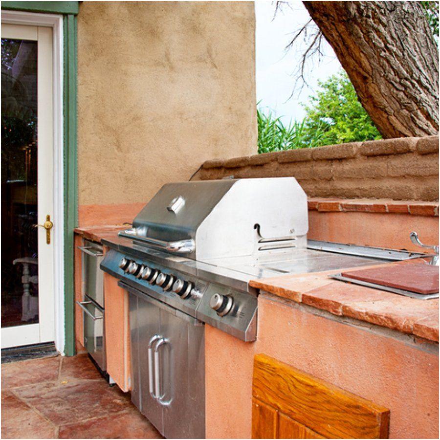 36 Freizeit Outdoor Küche Mauern   Arbeitsplatten Küche Zuschnitt ...
