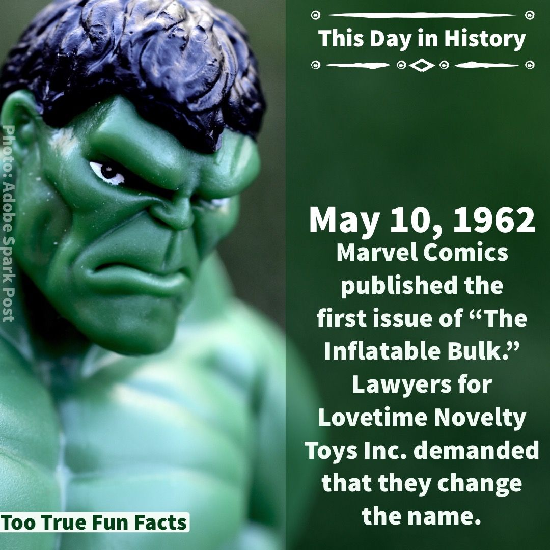 This Day In History Fun Facts History Photos Fun
