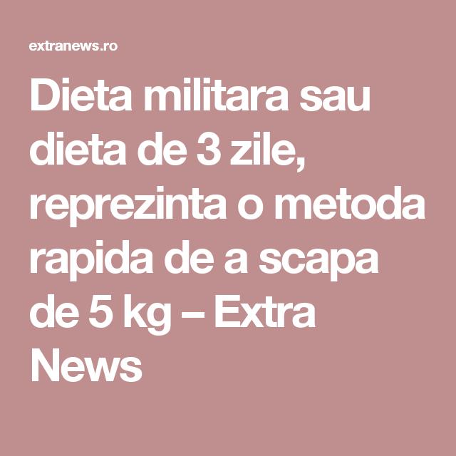 Dieta cu oua - Slabesti 3 kilograme in 3 zile - Andreea Raicu