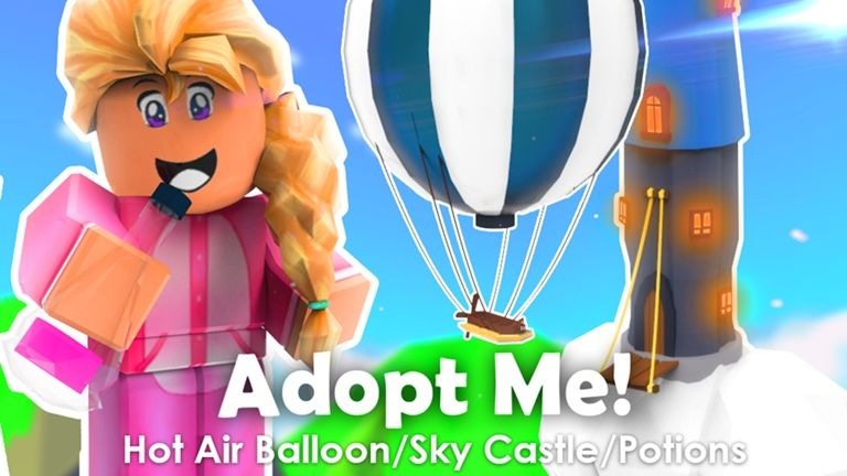 Adopt Me Christmas Eve Roblox In 2020 Adoption Roblox My Roblox