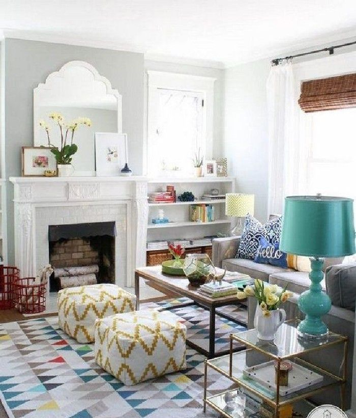35+ Best Awesome Kid-Friendly Room Decor Ideas to Steal  Brilliant 35+ Best Awesome Kid-Friendly Room Decor Ideas to Steal 24homely.com/…  #Awesome #decor #Ideas #KidFriendly #Room #Steal