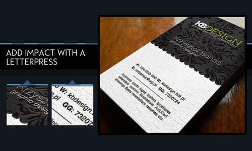 Free Business Card Templates For Photoshop Ispirazione