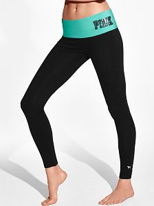 7f1655e8f51044 Shop All Apparel - Hoodies, Yoga Pants & More - PINK | Victoria ...