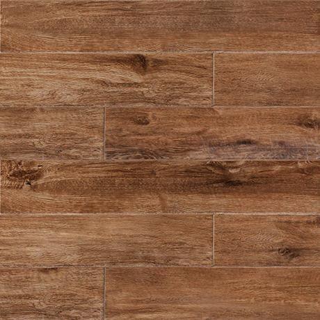Marazzi American Estates Saddle 9 X 36 Porcelain Wood Tile Wood