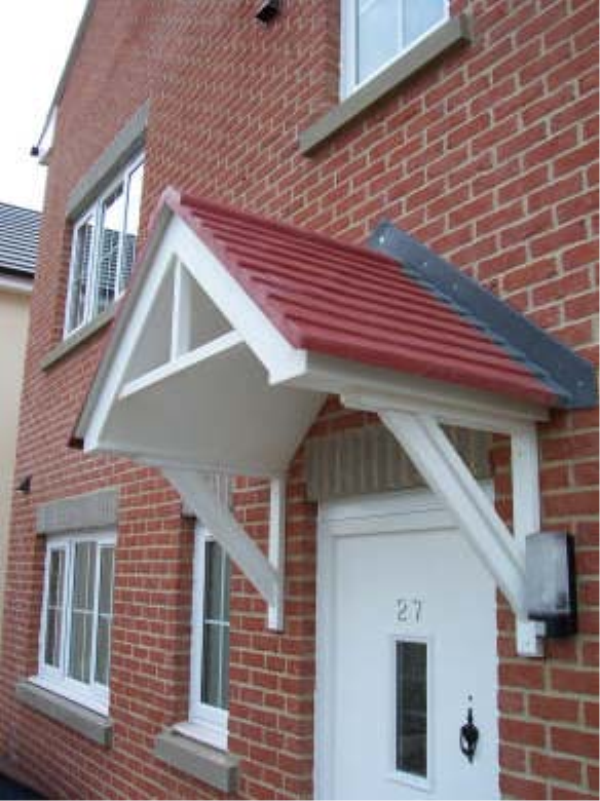 Canopy Porch Roof Google Search Porch Canopy Porch