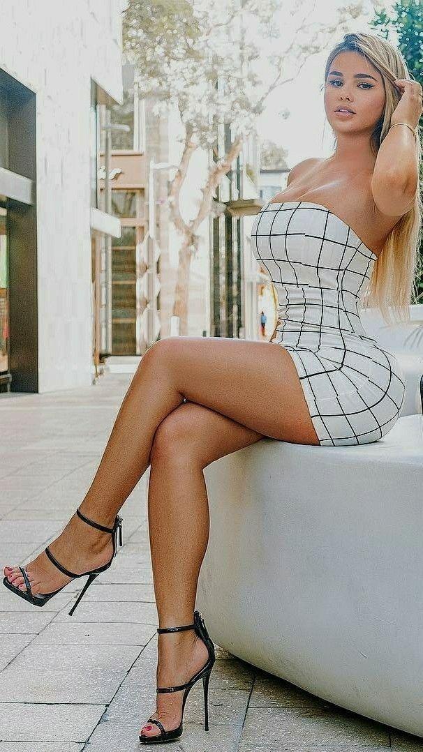 Manasi naik super sexy legs show in a black short dress