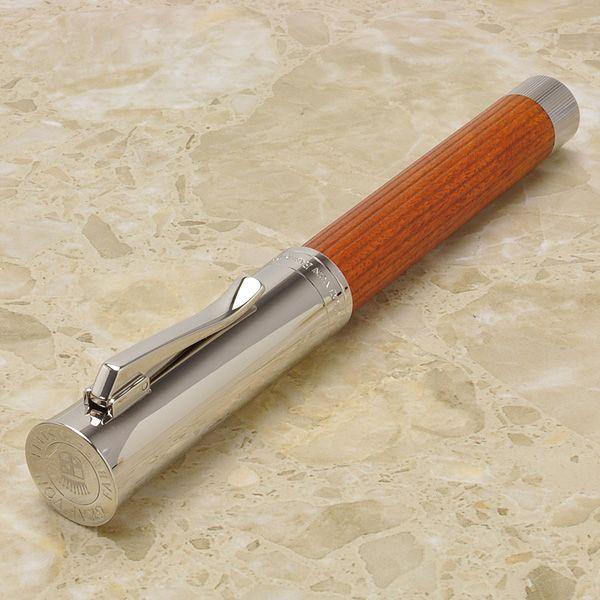 ファーバーカステル   14710 ペルナンプコ PEN-HOUSE 万年筆 ボールペンなど一流筆記具の販売 【ペンハウス】