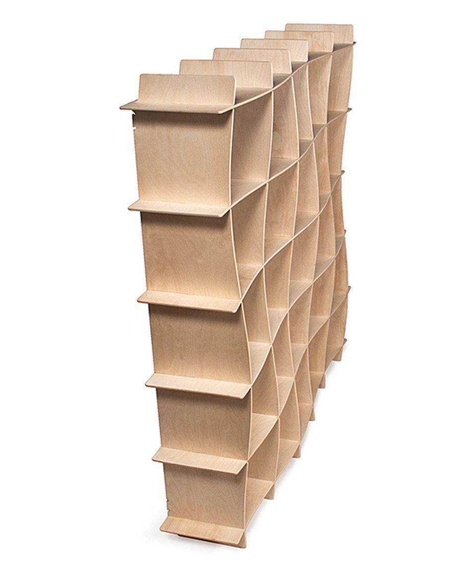 Pinterest Modern Bookcase Mid Century Bookshelf Mid Century Bookcase