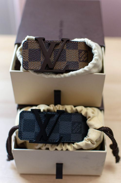 eca96ef01559 www.lv-outletonline.at.nr  161.9 Louisvuitton is on clearance sale ...