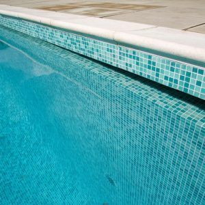 Mosaic Tile Patterns For Swimming Pools | http://salberg.org ...