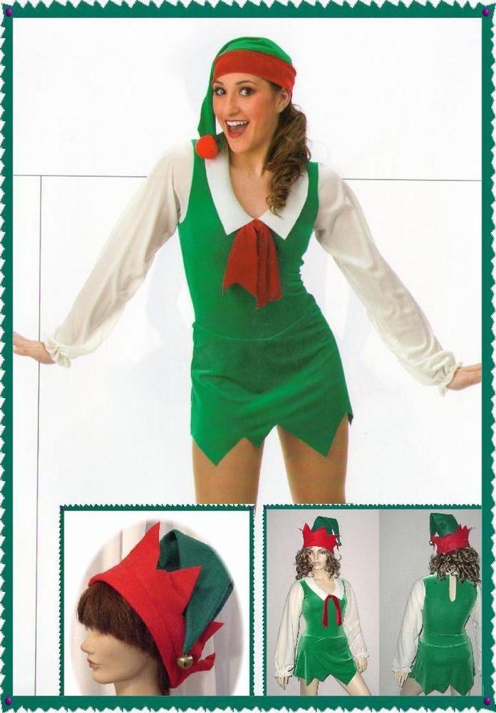 Pin On Christmas Dance Costumes