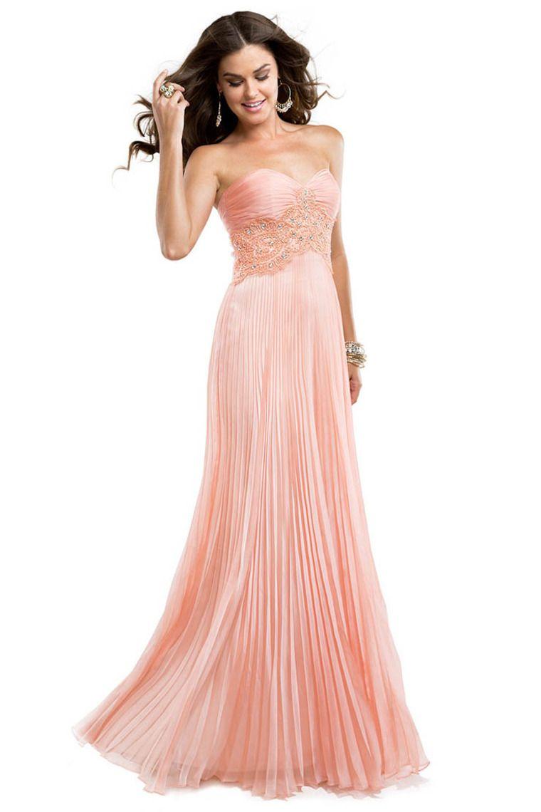 $119.99 #red #prom #dresses #red #prom #dresses #sexy #dresses ...