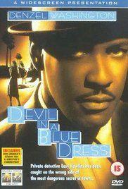 Download Devil in a Blue Dress Full-Movie Free