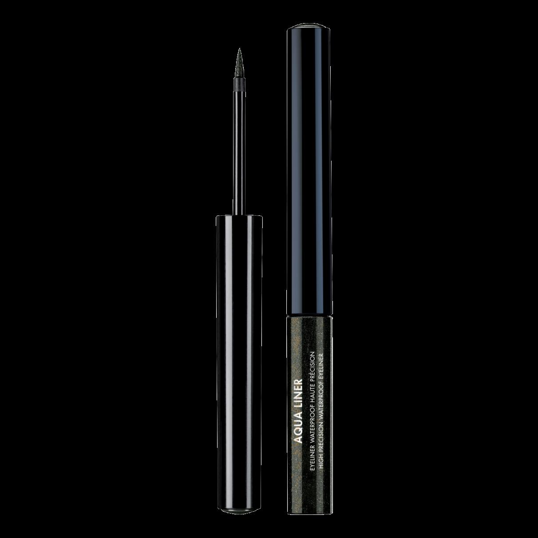 ULTRA HD PRESSED POWDER Microfinish Pressed Powder Eyeliner