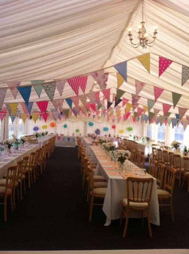 Tipi wedding venues hertfordshire