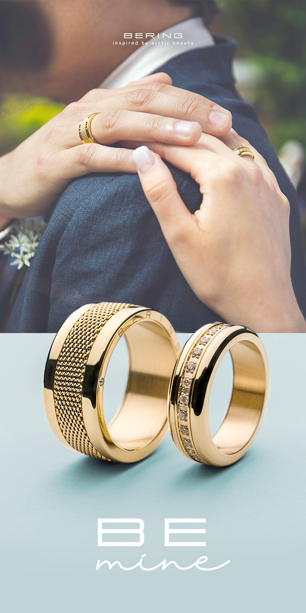 Couple Rings India Online Through Jewellery Box Target Jewellery Kit Small Wedding Rings Couple Wedding Rings Wedding Rings Engagement