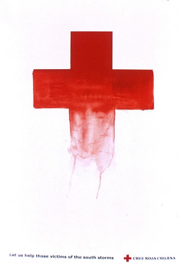 red-cross-damaged-people-from-the-south-small-58117.jpg (600×884)