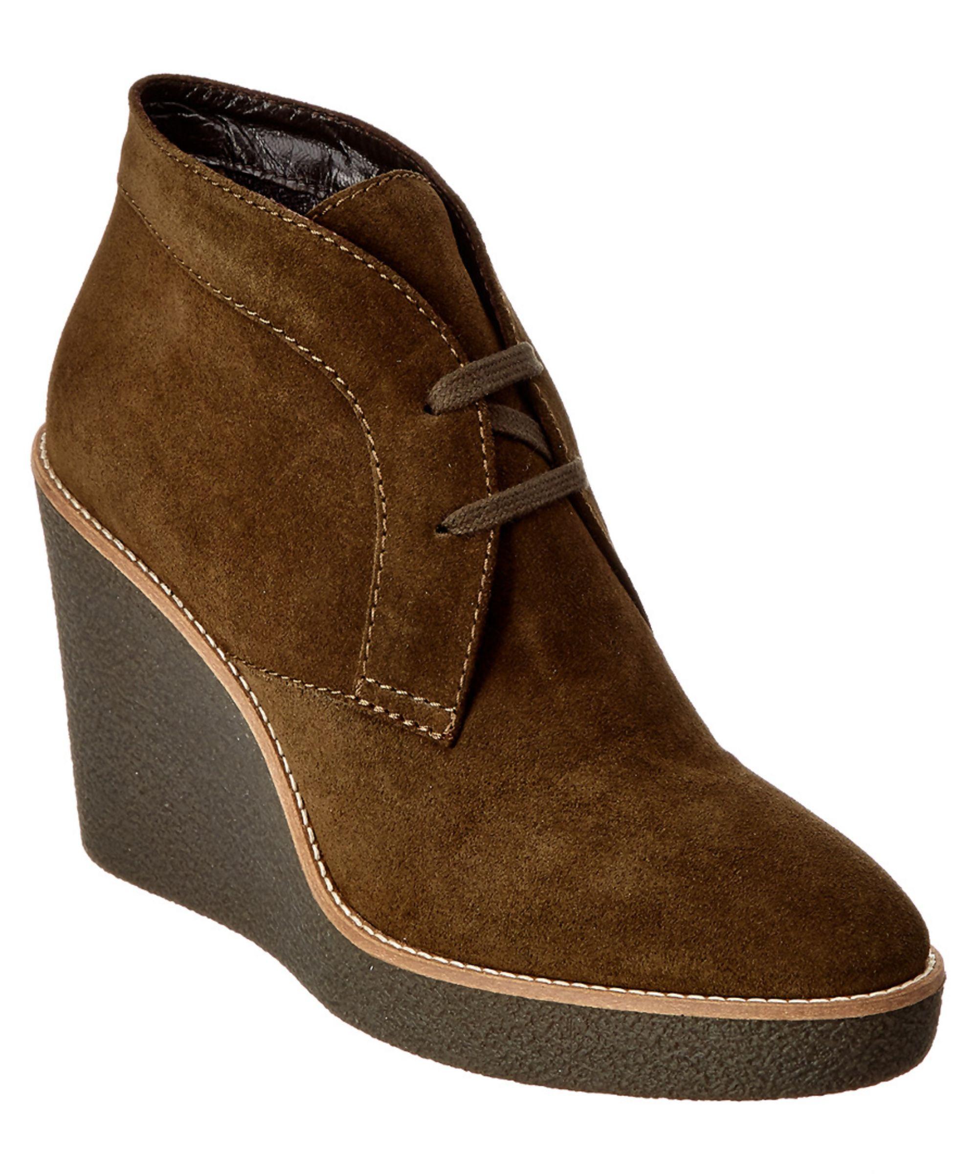 AQUATALIA   Aquatalia Vianna Waterproof Suede Bootie #Shoes #Boots & Booties  #AQUATALIA
