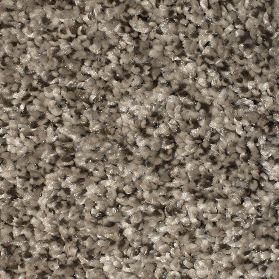 Stainmaster Essentials Gaucho Textured Carpet 1 29 Sq Ft