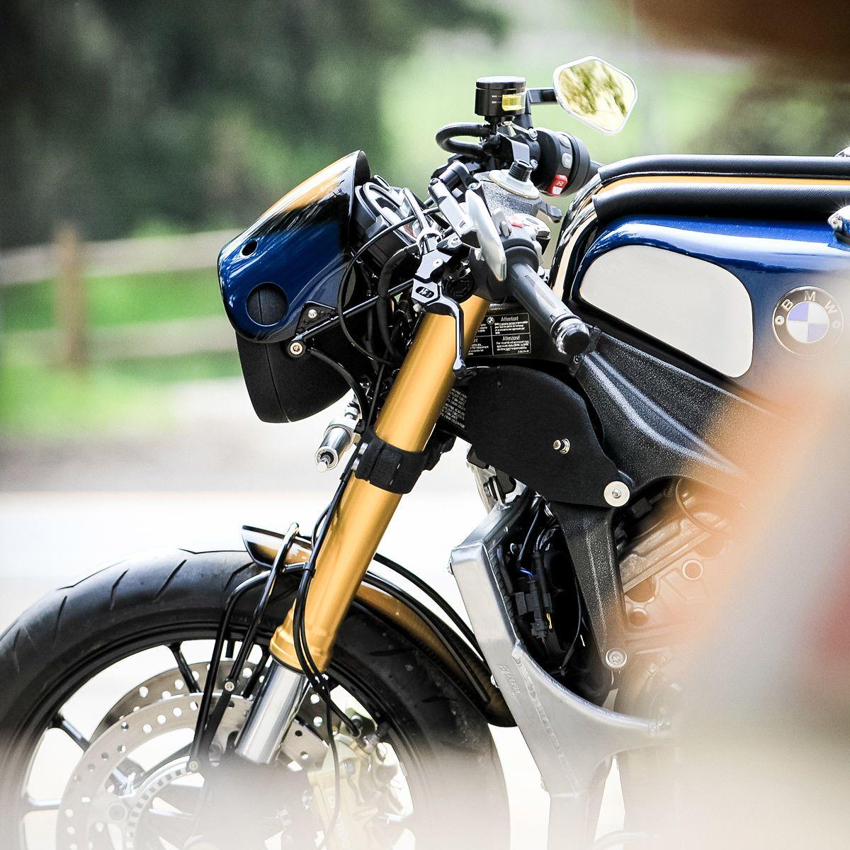 orlando bloom's custom bmw s1000r | bmw, bmw s and bikes
