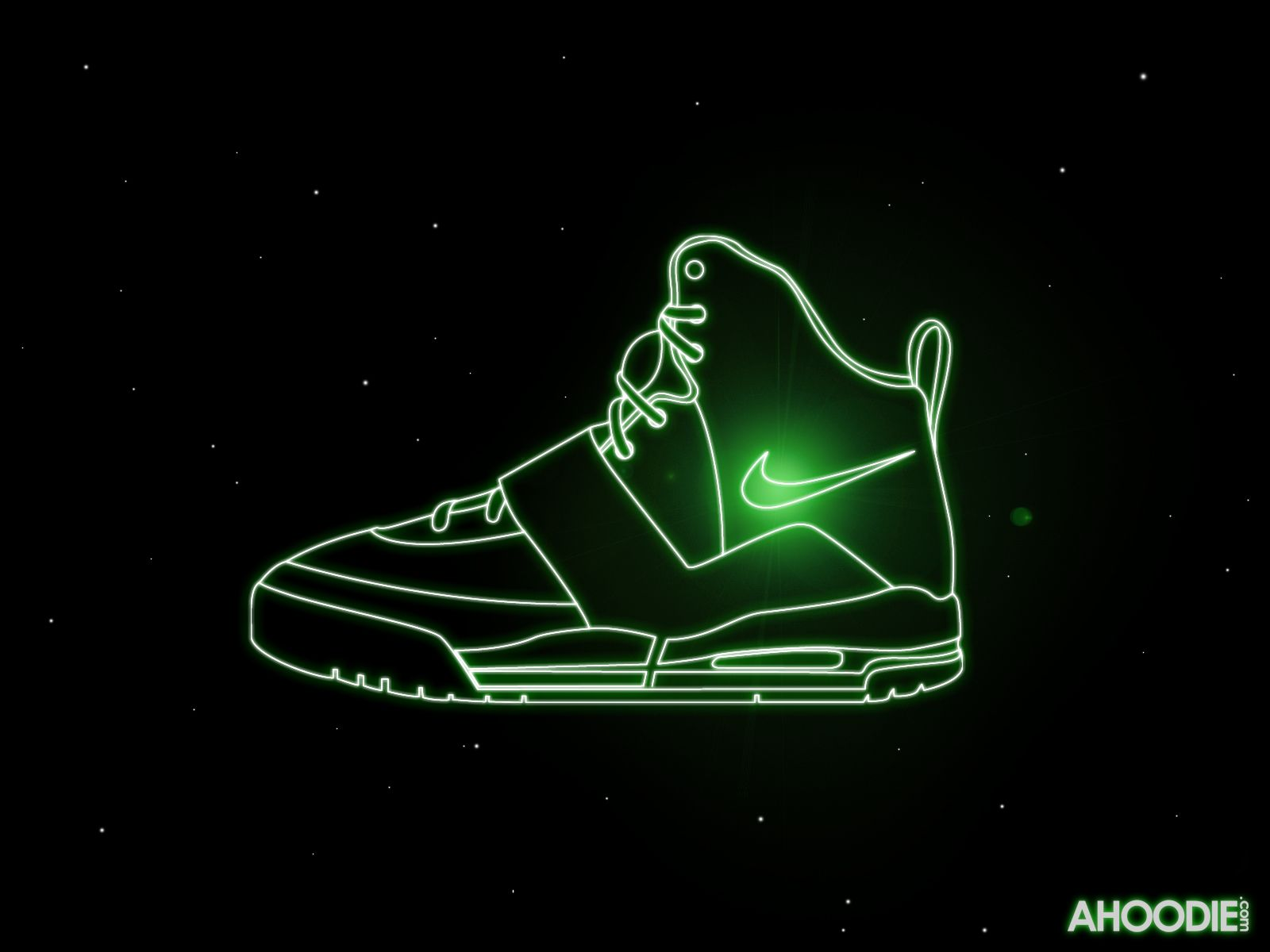 zapatos nike wallpaper