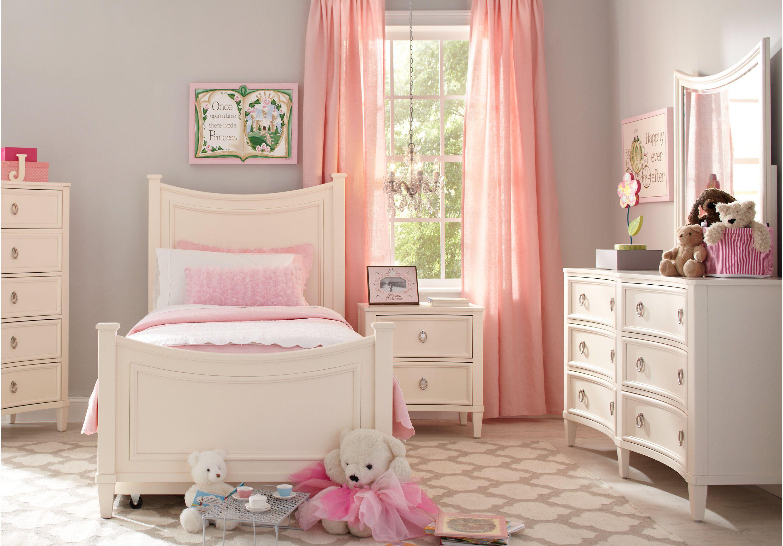 Affordable Full Bedroom Sets for Teens