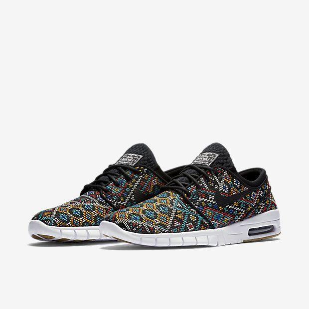 Bas 9-5 Places Nike Dunk abordables à vendre achats en ligne dédouanement livraison rapide parfait sortie LIQUIDATION grI4N0vfhi