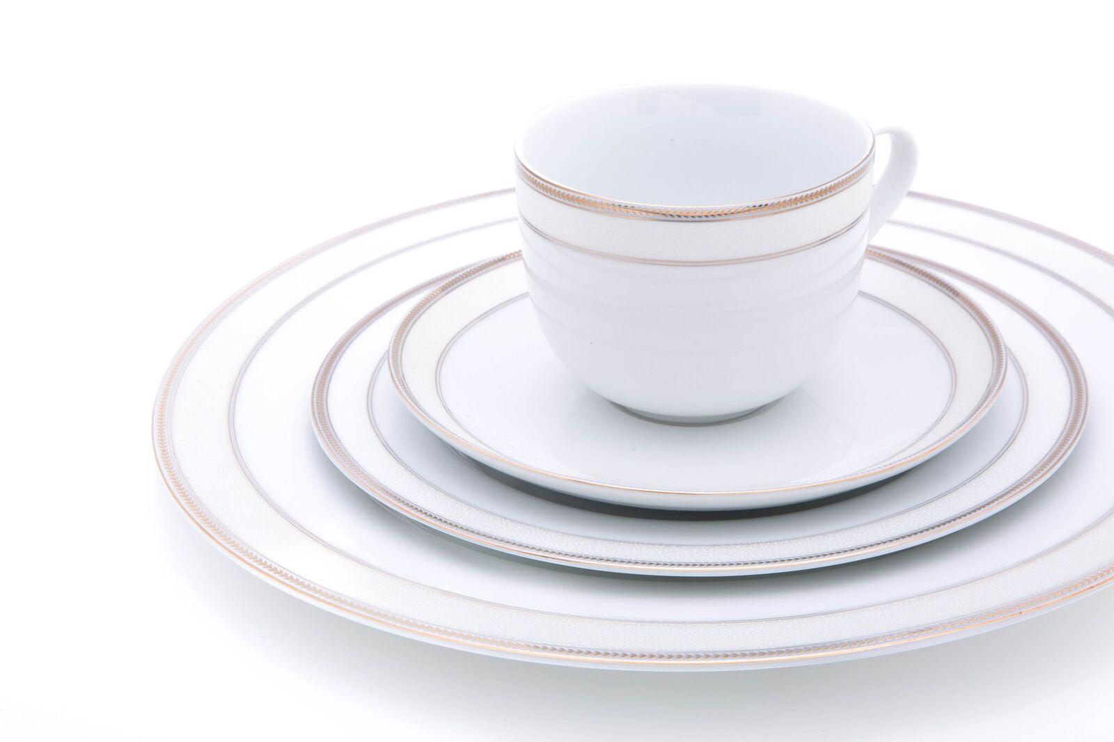 75 Off Last Day Promotion 20 Piece Premium Porcelain