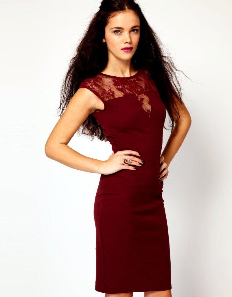 party clothes women