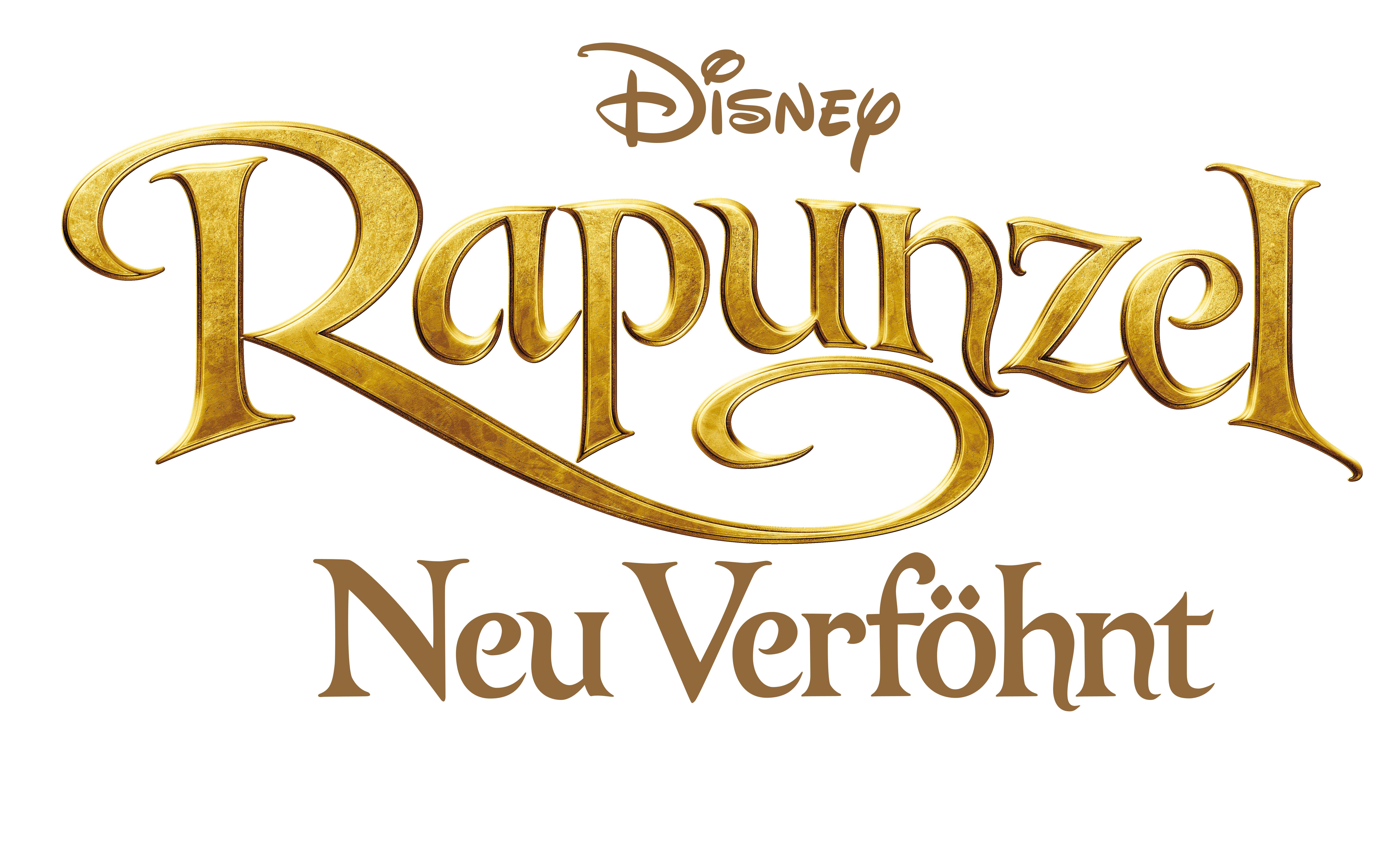 Disney Logo Disney logo, Arts, entertainment, Disney