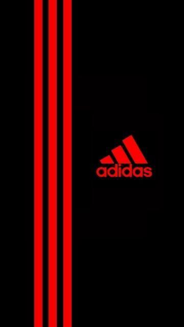 3d Hd Logos Google Search Papel De Parede Adidas Planos De Fundo Fotos De Flamengo
