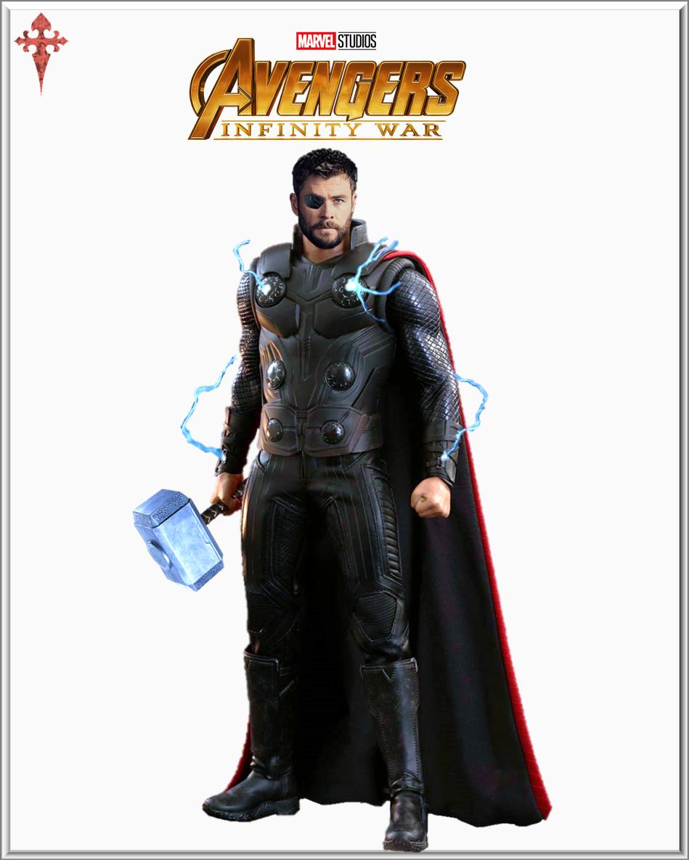 Thor Avengers Infinity War Thor Thorragnarok Avengersinfinitywar Ironspider Infinitywar Marv Marvel Personajes Universo Marvel