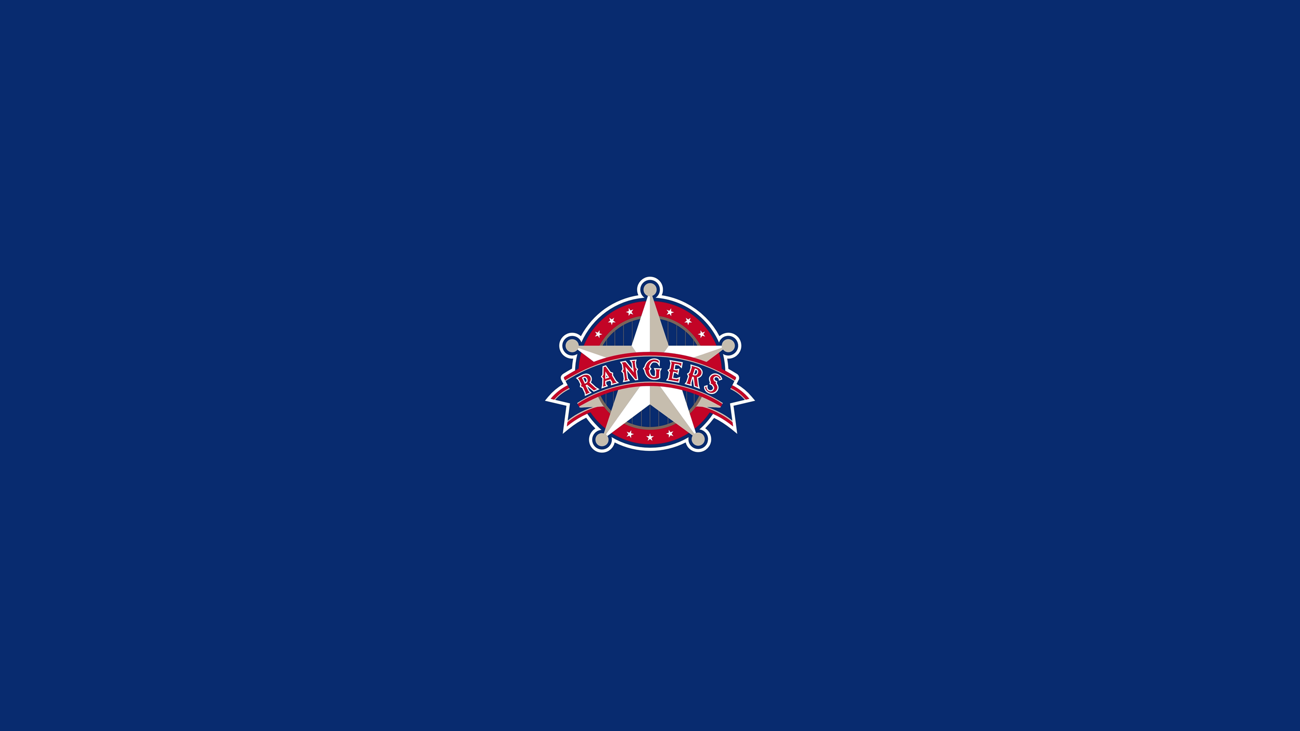 Texas Rangers baseball iPhone wallpapers Pinterest Texas