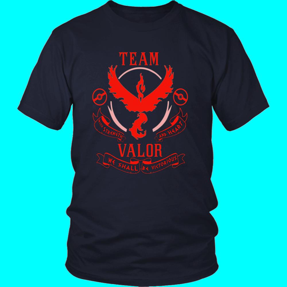 Pokemon team keychain team valor team mystic team instinct