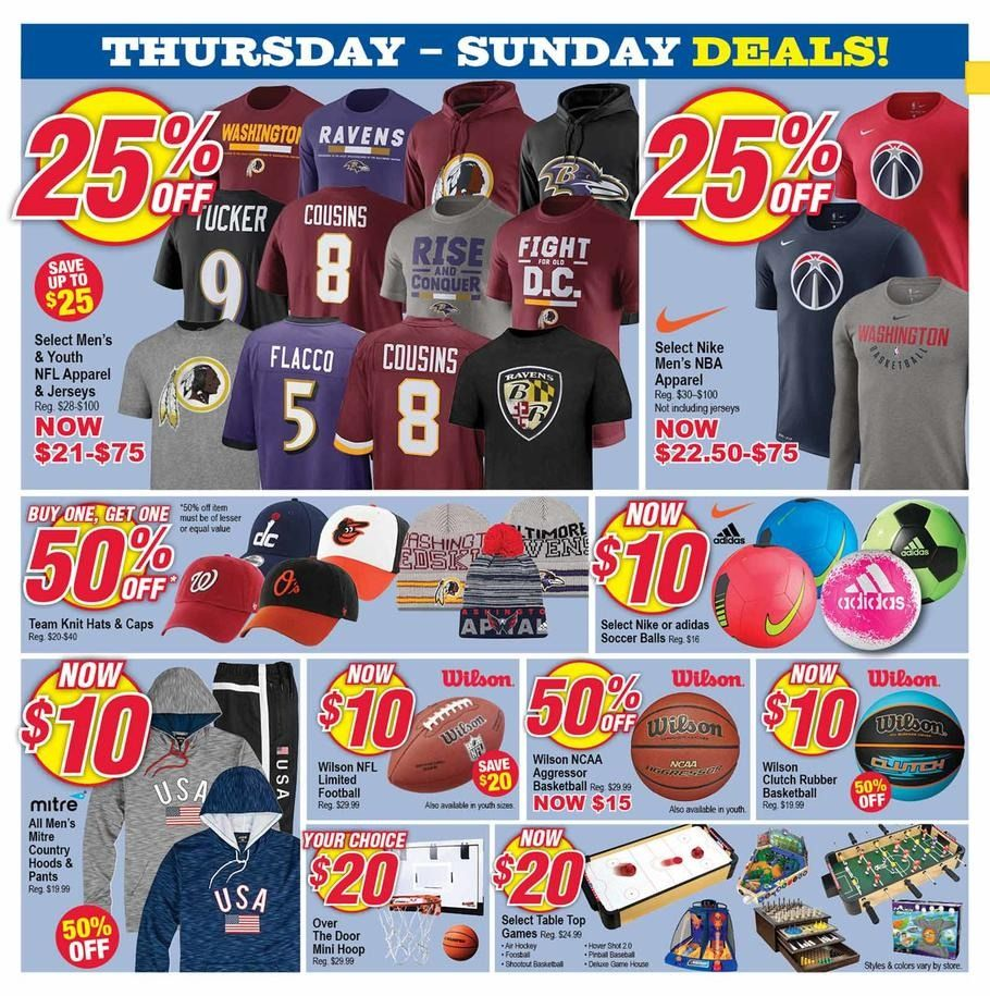 Modell S Black Friday 2017 Ads And Deals Find All Of The Best Modells Black Friday Deals Sales Doorbusters And Discounts To Help You Get Top Savings On Your S