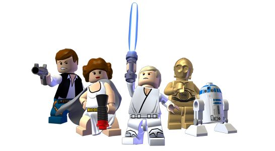 google image result for http zenseeker net kid lego lego star wars rh pinterest ca lego star wars clipart Star Wars Lightsabers Clip Art