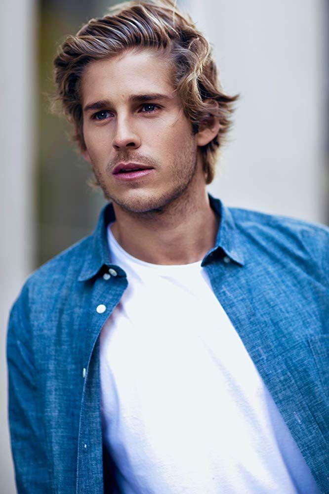 Tom O Brien Jeep >> Nick Slater | Handsome men, Handsome, Nick