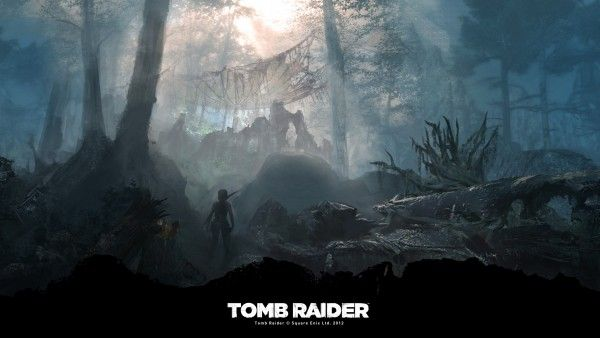 http://freebeewallpapers.com/gaming/tomb-raider-2013-wallpaper