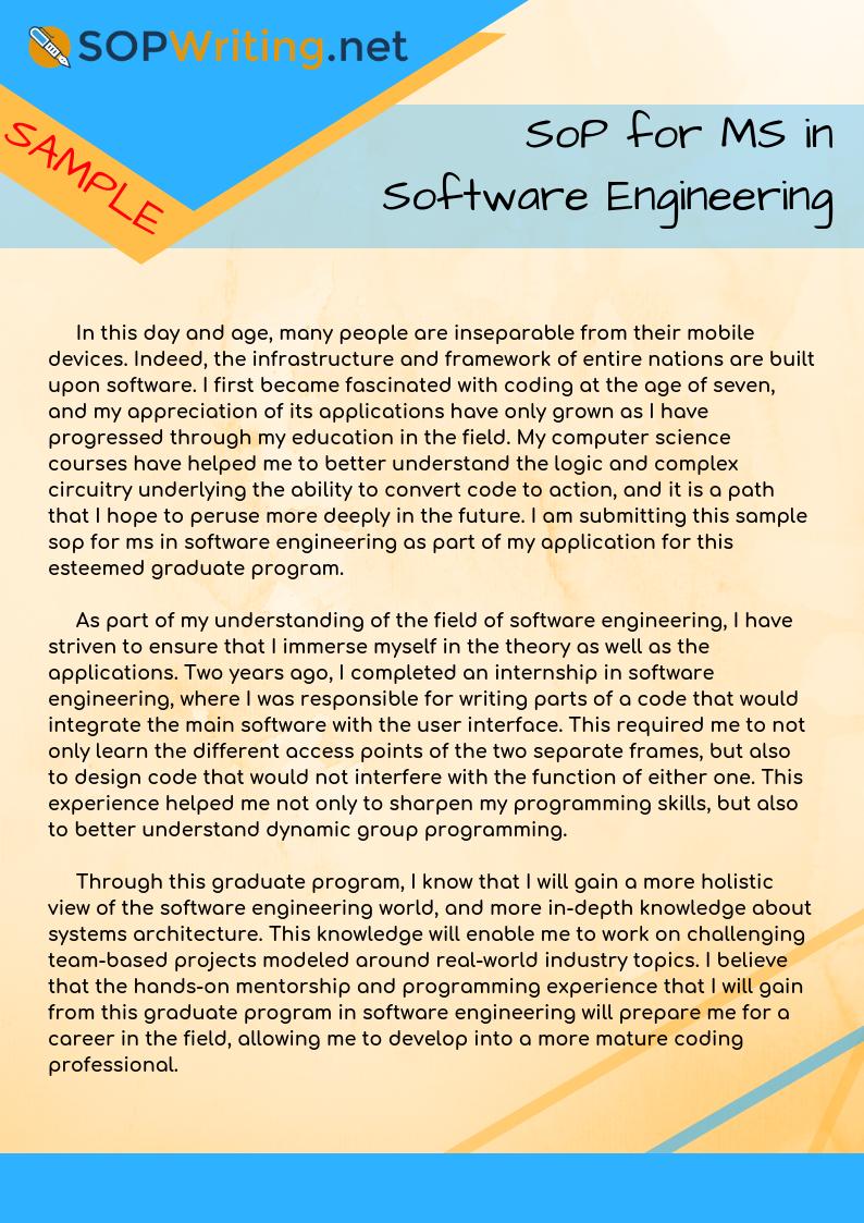 Application Of Programming In Engineering